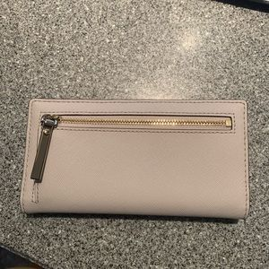 kate spade Bags - Kate Spade Cameron Street Stacy Bifold Wallet